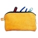 CLC Suede All-Purpose Tool Bag