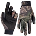 CLC Mossy Oak Form-Fitted High Dexterity Work Gloves - XL