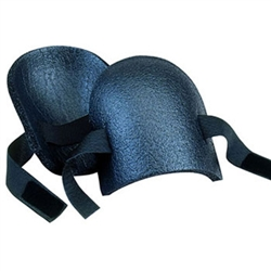 CLC Ultra-Light Kneepads