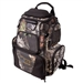 Wild River Tackle Tek Led Lit Camo Backpack by CLC - WCN604