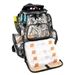 Wild River Tackle Tek Led Lit Back Pack by CLC - WCT604