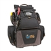 Wild River WN3605 Tackle Tek Nomad XP Lighted Backpack with USB Charging System