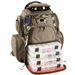 Wild River Tackle Tek Led Lit Back Pack by CLC - WT3604