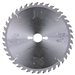 CMT 285.048.12M Industrial Heavy-Duty General Purpose Blade, 300mm (11-13/16-Inch) X 48 Teeth 10º ATB with 30mm bore