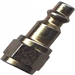 "Coilhose Pneumatics 1502 1/4"" INDUSTRIAL CONNECTOR, 1/4"" FPT"