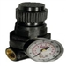 Coilhose MR2-G-CS Mini Regulator, Compressor regulator