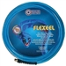 "Coilhose Flexeel 50' x 3/8"" Air hose, Pnuematic Hose, Air Hose, Coilhose flexeel"