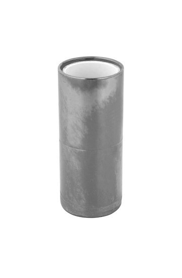 Dbi sala stainless steel core mount sleeve