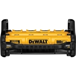 Dewalt FLEXVOLT 1800 Watt Portable Power Station