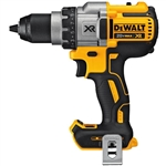 Dewalt DCD991B 20V MAX XR Li-on Brushless Premium Drill / Driver (Tool Only)