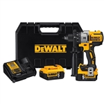 Dewalt DCD991P2 20V MAX XR Li-Ion Brushless Premium 3-Speed Drill / Driver Kit (5.0 Ah)