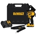 Dewalt DCE150D1 20V MAX Cordless Cable Cutting Kit