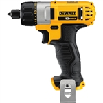 "Dewalt DCF610B 1/4"" (13 mm) Screwdriver"