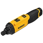 Dewalt Tools DCF68N1 Gyroscopic Inline Screw Driver