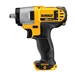 "Dewalt DCF813B 3/8"" (9.5 mm) Impact Wrench"