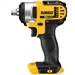 "DCF880B 20V MAX Lithium Ion 1/2"" Impact Wrench by DeWalt"