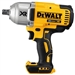 "Dewalt DCF899B 20v MAX XR Brushless High Torque 1/2"" Impact Wrench w. Detent Pin Anvil (Bare)"