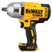 "Dewalt DCF899HB 20v MAX XR Brushless High Torque 1/2"" Impact Wrench w. Hog Ring Anvil (Bare)"