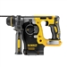 Dewalt DCH273B 20V Max 1 Inch 3 Mode Rotary Hammer (Tool Only)
