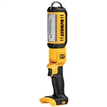 DCL050 20V Max LED Hand Held Area Light by Dewalt