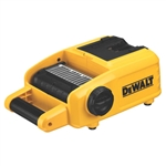 DCL061 18V / 20V MAX Cordless / Corded LED Worklight by Dewalt Tools