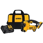 DeWalt DCS350D1 20V Cordless Threaded Rod Cutter