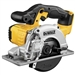 Dewalt DCS373b 20V MAX Metal Cutting Circular Saw (Tool Only)