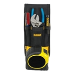Dewalt DG5173 Heavy-Duty Tool Holder