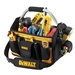 "Dewalt DG5587 14"" Open-Top Tool Carrier"