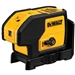 Dewalt DW083K Self Leveling 3 Point Laser