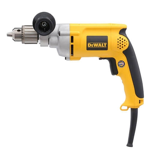 DeWalt DW235G Heavy-Duty 1/2 (13mm) VSR Drill