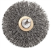 "DeWalt DW4903 3"" Crimped Wire Wheels"