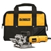 DeWalt DW682K Heavy-Duty Plate Joiner Kit