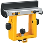 DeWalt DW7232 Miter Saw Workstation Work Piece Support and Length Stop