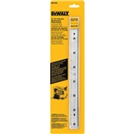 DeWalt DW7342 12-1/2 Inch Disposable, Reversible Planer Knives