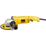 DeWalt DW840 Heavy-Duty 7 (180mm) Medium Angle Grinder