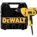 "Dewalt DWD115K 3/8"" VSR MID-HANDLE GRIP DRILL KIT"