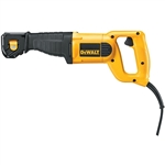 DWE304 10 Amp Reciprocating Saw by Dewalt Tools
