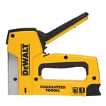 DWHTTR350 18 Gauge Staple / Nail Gun Heavy Duty by Dewalt