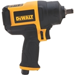 "DWMT70773L Pneumatic 1/2"" Drive Impact Wrench - Heavy Duty by Dewalt Tools"