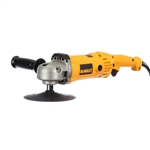 Dewalt DWP849 12 Amp 7 in./9 in. Variable Speed Polisher