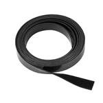 Dewalt DWS5029 TrackSaw Anti Splinter Strip Replacement