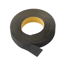 Dewalt DWS5032 TrackSaw High Friction Strip Replacement