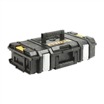 DeWalt ToughSystem DS150 Small Case DWST08201