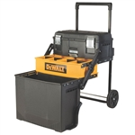 DeWalt DWST20880 Multi-Level Workshop