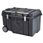 Dewalt DWST38000 Tough Chest Mobile Storage