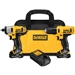 Dewalt Tools Dck211S2WW 12 Volt Max Lithium Ion Drill/Impact Combo Kit