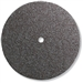 "Dremel 540 1-1/4"" 5 Pack, Cut-Off Wheels"