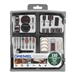 Dremel 709-02 110 PC All-Purpose Accessory Kit