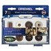 EZ684-01 EZ Lock Sanding/Polishing Kit by Dremel